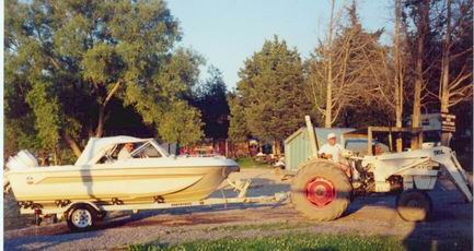 Pathfinder Boats for Sale | Used Boats on Oodle Marketplace