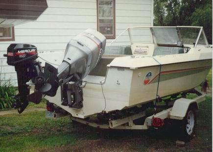 tampa bay area boats - by owner classifieds - craigslist